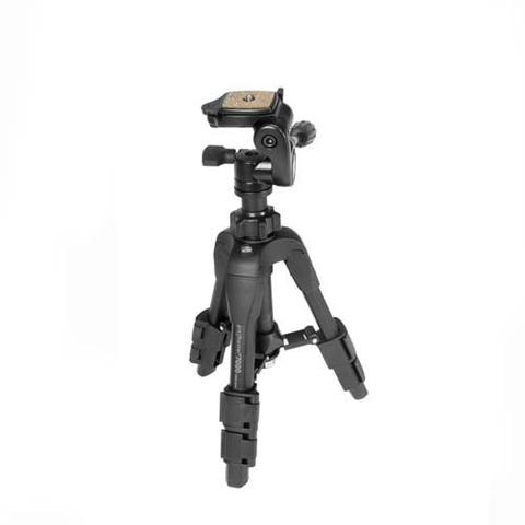 Promaster 7000 Compact Table Tripod by Promaster at B&C Camera