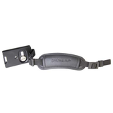 Promaster Small Camera Grip Strap by Promaster at bandccamera