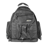 Promaster Digital Elite Sling Pack (Black) - B&C Camera