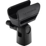 Sennheiser MZQ 600 Microphone Clamp for MKE 600 Shotgun Mic