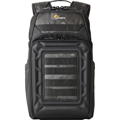 Lowepro DroneGuard BP 200 Backpack for DJI Mavic Pro/Air Quadcopter by Lowepro at bandccamera