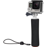 GoPro The Handler Floating Hand Grip by GoPro at B&C Camera