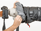 thinkTANK Photo Hydrophobia Rain Cover 300-600 V2.0 - B&C Camera - 3