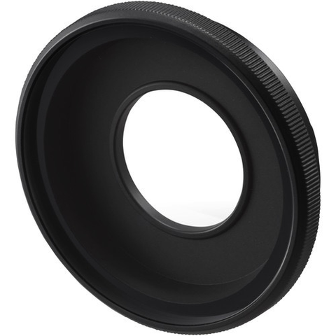 Nikon Underwater Lens Protector for the KeyMission 360 Action Camera by Nikon at bandccamera