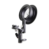 ProMaster Accessory Mount for Shoe Mount Flash