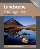 Ammonite Landscape Photography - B&C Camera