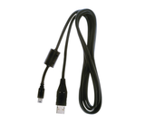 Nikon UC-E6 USB Cable - B&C Camera