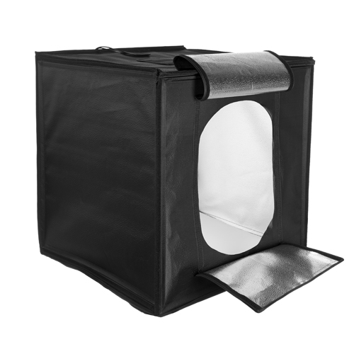 "Promaster Still Life Studio 2.0 - 24""x24"" by Promaster at B&C Camera"