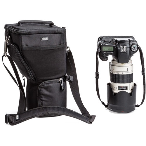 thinkTANK Photo Digital Holster 50 V2.0 at B&C Camera