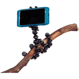 Joby GripTight XL GorillaPod Stand for Smartphones - B&C Camera - 5