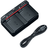 Canon LC-E19 Battery Charger - B&C Camera