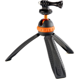 3 Legged Thing Iggy Mini Action Tripod with GoPro Adapter