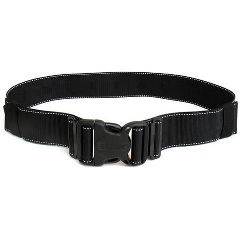 thinkTANK Photo Thin Skin Belt V2.0 (Small/Medium/Large) - B&C Camera - 1