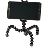 Joby GripTight XL GorillaPod Stand for Smartphones - B&C Camera - 4
