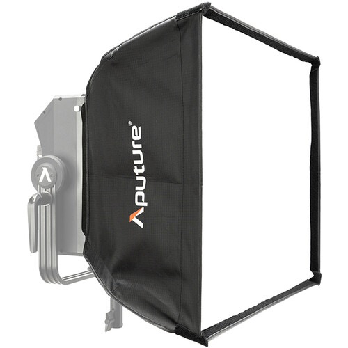 Aputure Softbox for P300c LED Panel