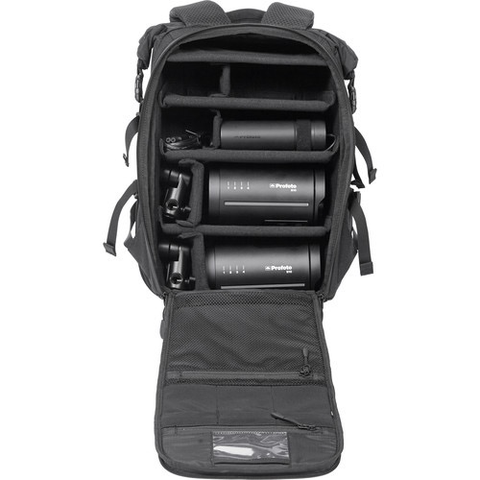 Profoto B10 OCF Flash Duo Kit by Profoto at B&C Camera