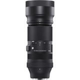 Sigma 100-400mm f/5-6.3 DG DN OS Contemporary Lens for L-Mount