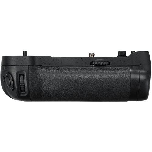 Nikon MB-D17 Multi Battery Power Pack for D500 Camera