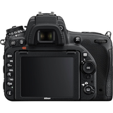 Nikon D750 DSLR Camera with 24-120mm Lens - B&C Camera - 3
