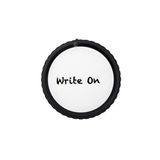 ProMaster WRITE-ON REAR LENS CAP - CANON