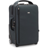 ThinkTank Photo Video Transport 21 Carry-On Case (Black)