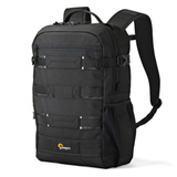 Lowepro ViewPoint BP 250 AW Backpack for Action Cameras (Black) by Lowepro at bandccamera