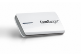 CamRanger Wireless DSLR Camera Control by CamRanger at B&C Camera