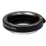 Promaster Extension Tube - 12mm - for Canon - B&C Camera