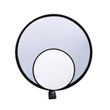 "Promaster ReflectaDisc Silver/White - 32"" by Promaster at B&C Camera"
