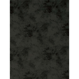 Promaster Cloud Dyed Backdrop 10' x 20' - Charcoal - B&C Camera