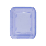 Promaster Memory Card Storage Case - Single