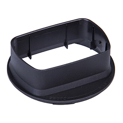 Promaster Flash Mounting Ring for Canon 580EX/EXII - B&C Camera