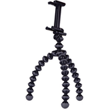 Joby GripTight XL GorillaPod Stand for Smartphones - B&C Camera - 3