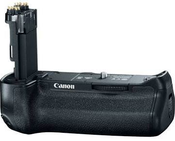 Canon BG-E16 Battery Grip for Canon EOS 7D Mark II - B&C Camera
