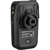 RodeLink Newsshooter Kit