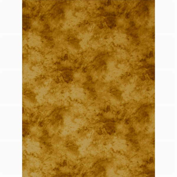 Promaster Cloud Dyed Backdrop 10' x 12' - Yellow - B&C Camera