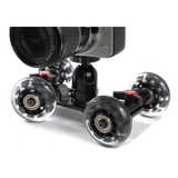 Dotline Pico Dolly by Dotline at B&C Camera