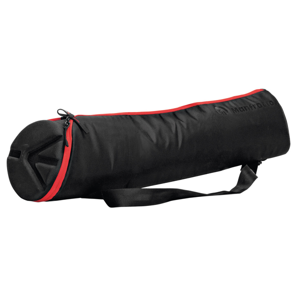 Manfrotto MBAG80PN Padded Tripod Bag by Manfrotto at bandccamera