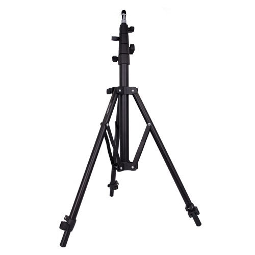 Promaster LST Travel Light Stand by Promaster at B&C Camera