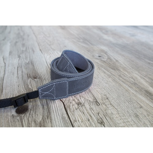 Promaster Odyssey Strap - Small (Dawn Grey) at B&C Camera