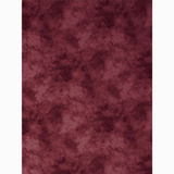 Promaster Cloud Dyed Backdrop 10' x 12' - Red - B&C Camera