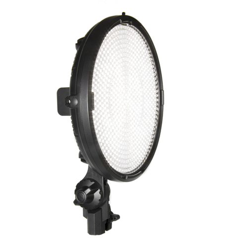 Promaster VL800B LED Studio Light / Bi-Color