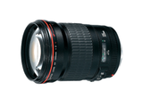 Canon EF 135mm f/2L USM by Canon at B&C Camera