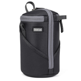 Think Tank Photo Lens Case Duo 30 (Black) by thinkTank at B&C Camera