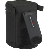 Lowepro Lens Case 9x13cm (Black) - B&C Camera - 2