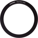 Benro 58-82mm Step-Up Ring