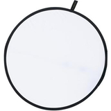 "Promaster SystemPRO ReflectaDisc - Translucent Reflector 12"" - B&C Camera"
