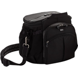 thinkTANK Photo Speed Racer Camera Bag V2.0 (Black/Gray) by thinkTank at bandccamera