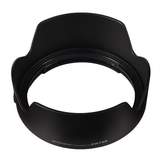 Promaster EW73D Replacement Lens Hood for Canon EF-S 18-135mm f/3.5-5.6 IS USM lens