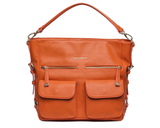 Kelly Moore Bag | 2 Sues 2.0 - Orange